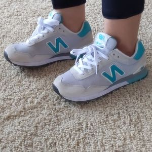 New Balance Active Sneaker